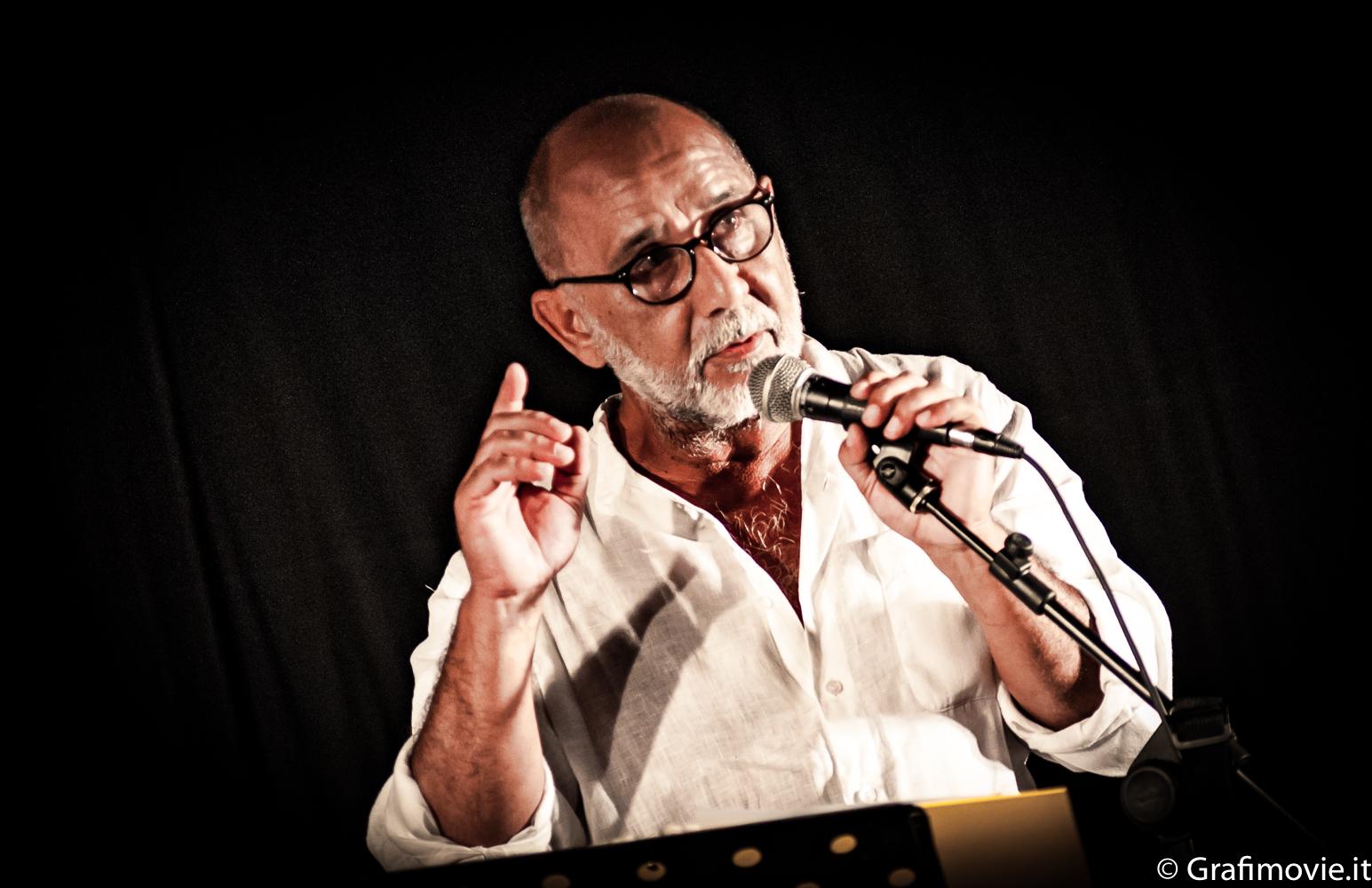 A Vito - Teatro Ditirammu-13