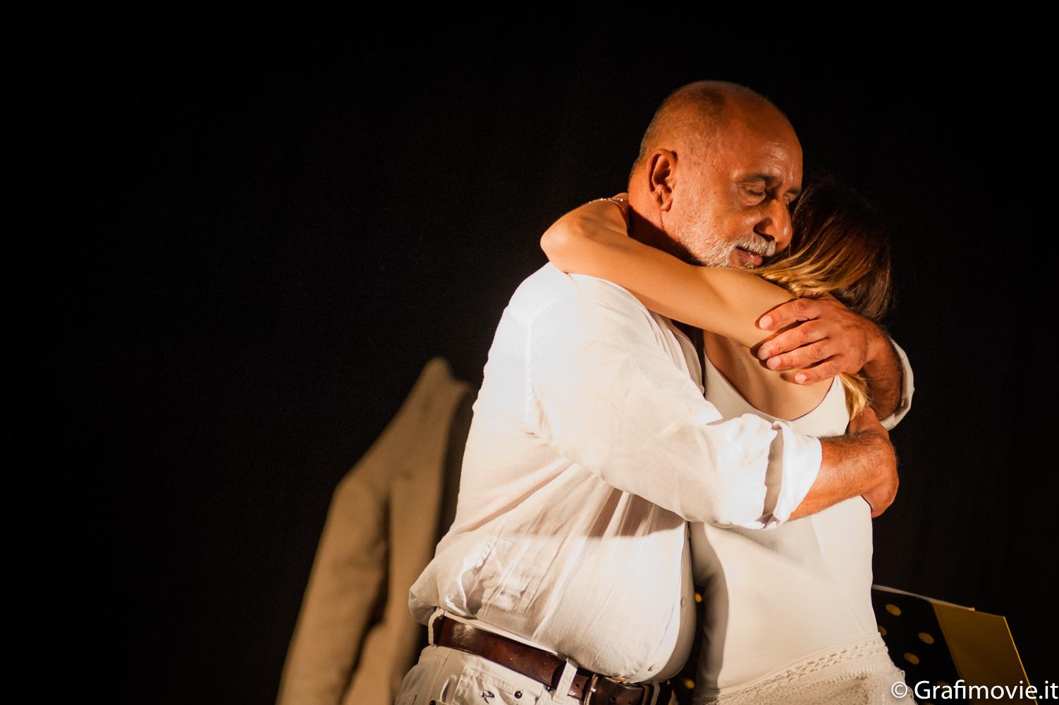 A Vito - Teatro Ditirammu-15