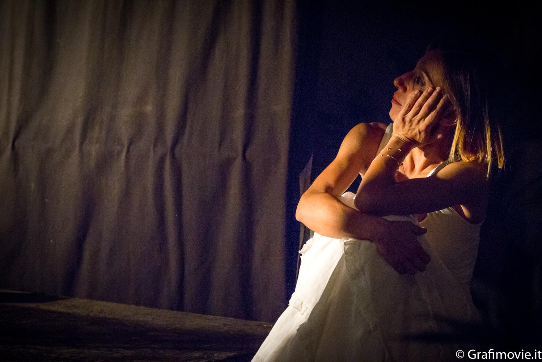 A Vito - Teatro Ditirammu-2